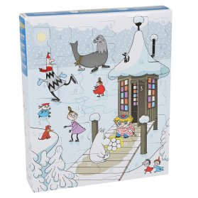 calendars-moomin-christmas-calendar-2016-by-martinex-1_1024x1024